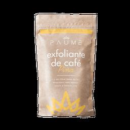 Exfoliante de Cafe Fragancia Piña 200 g