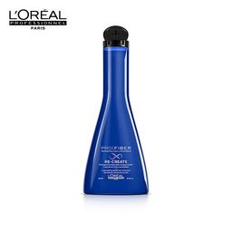 Shampoo Recreate 250Ml