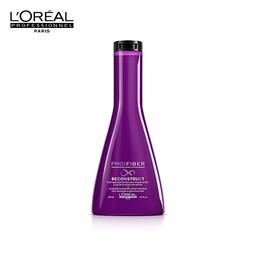 Shampoo Reconstruct 250Ml