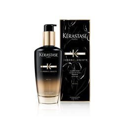 Perfume Kérastase Huile Chronologiste 120 Ml