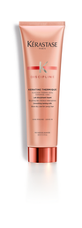 Discipline Kerarine Thermique 150ml