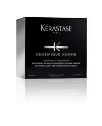 Densifique Cure Homme 30x6ml