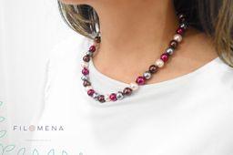 Perlas amorosas