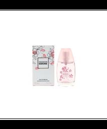 Perfume Para Mujer Fascinating Sakura 20Ml