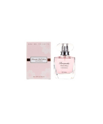 Perfume Para Mujer Romantic Pink Sakura 45Ml