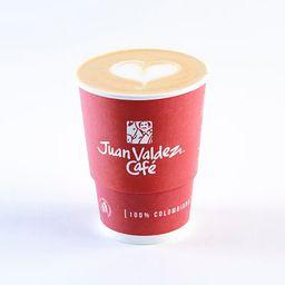Cappuccino con Acompañamiento