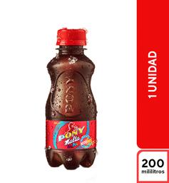 Pony Malta 200 ml