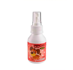 Pipican 60 Ml