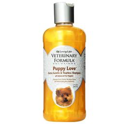 Shampoo Sinergy Labs Puppy Love 17 Oz
