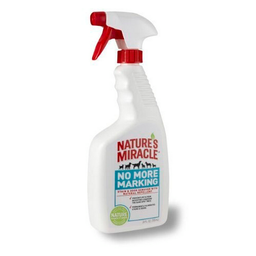 Nature'S Miracle No Mas Marcas Spray 24 Oz