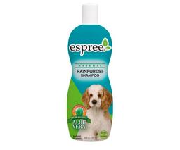 Shampoo Espree Rainforest 12 Oz