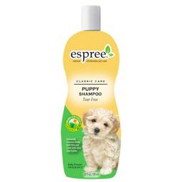 Shampoo Espree Puppy 20 Oz
