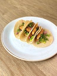 Tacos By Rausch