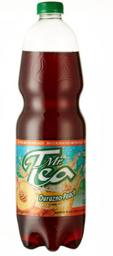 Mr. Tea 200 ml