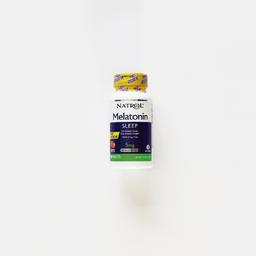 Melatonina 5Mg De Natrol