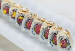 Sushi Tentación