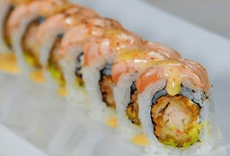 Sushi Heisei