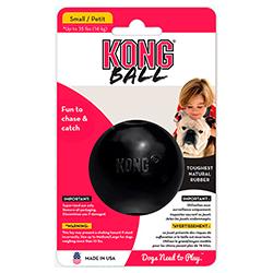 Kong Pelota Extreme Medium Small