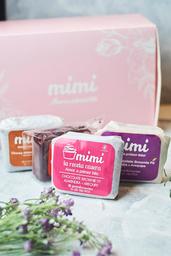 Mimi Fit Box