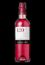 Santa Rita Vino Rosado Reservado 120