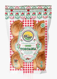 Empanadas Toscana