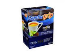 Genfar Grip Noche 6 g - Sabor Panela y Limón