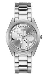 Reloj G Twist