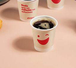 Café Americano 280 ml