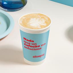 Café Latte  280 ml