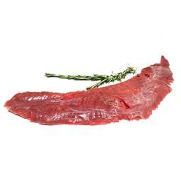 Meat Box  Desmechar