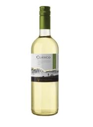Ventisquero clásico Sauvignon Blanc