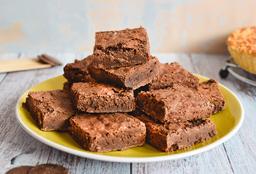 Brownies Fudge