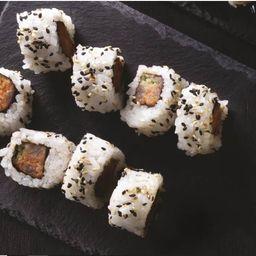 Sushi Yin Yang