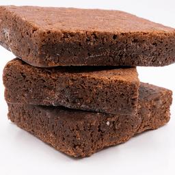 Brownies 3 x 2