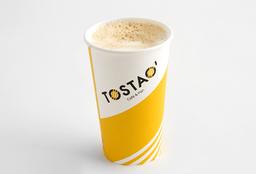 Café Latte 16 oz