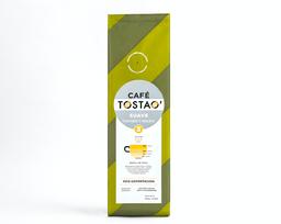 Café Tostao Suave