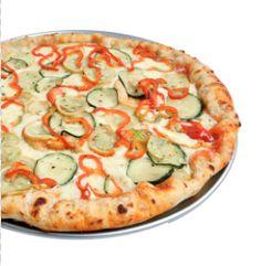 2X1 Pizza Personal Las Livianas