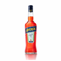 Aperol 750 mL