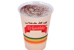 Malteada de Café  16 oz
