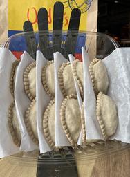 Empanadas Andrés