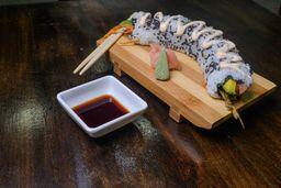 Sensei by Take a Sushi Roll