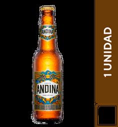 Andina 330 ml