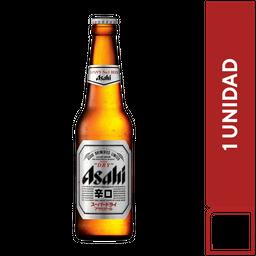 Asahi 330 ml