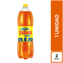 Colombiana 2 L