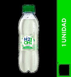 H2Oh! Lima Limón 250 ml