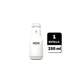 Hatsu Blanco 250 ml