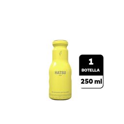 Hatsu Amarillo 250 ml