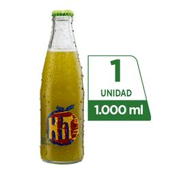 Hit Lulo 1 L