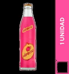 Kola Hipinto 250 ml