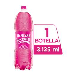 Manzana 3.125 ml